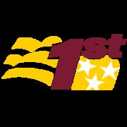 1st United Bank Logo